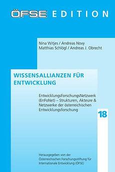 Wissensanllianzen_fuer_Entwicklung_2012_