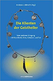 Klienten_der_Geistheiler_1999_c_Boehlau.