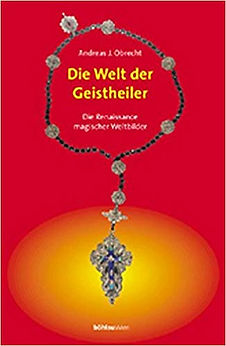 Welt_der_Geistheiler_1999_c_Boehlau.jpg