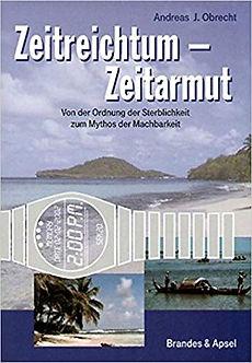 Zeitreichtum_Zeitarmut_2003_c_Brandes_Ap