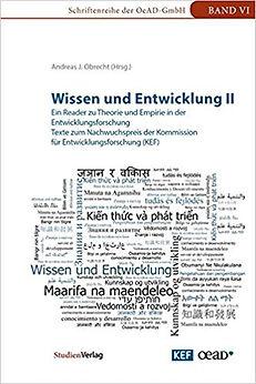 Wissen_und_EntwicklungII_2014_c_Studienv