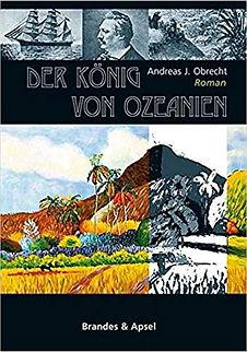 Koenig_von_Ozeanien_2006_c_Brandes_Apsel