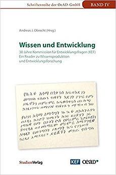 Wissen_und_Entwicklung_2012_c_Studienver