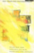 Chaos_Unsterblichkeit_1999_c_Edition_Mos