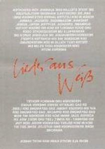 Lieder_aus_Weiss_2005_c_Edition_Deutsch.