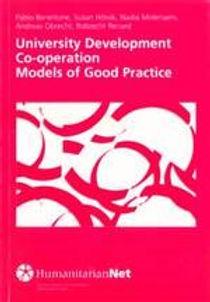 University_development_co_operation_2003