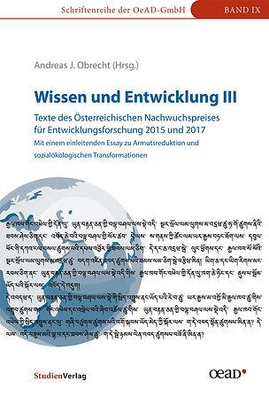 Wissen_und_EntwicklungIII_2018_c_Studien