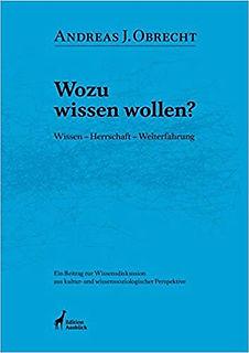 Wozu_wissen_wollen_2014_c_Edition_Ausbli