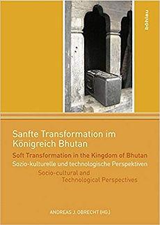 Sanfte_Transformation_Bhutan_2010_c_Boeh