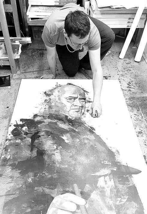 wix about portrait.jpg
