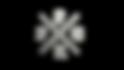 FR_Cinema Logo 2020.png