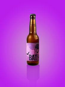 BAT-immagine.jpg