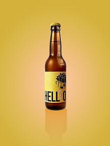 Hell2O-immagine.jpg