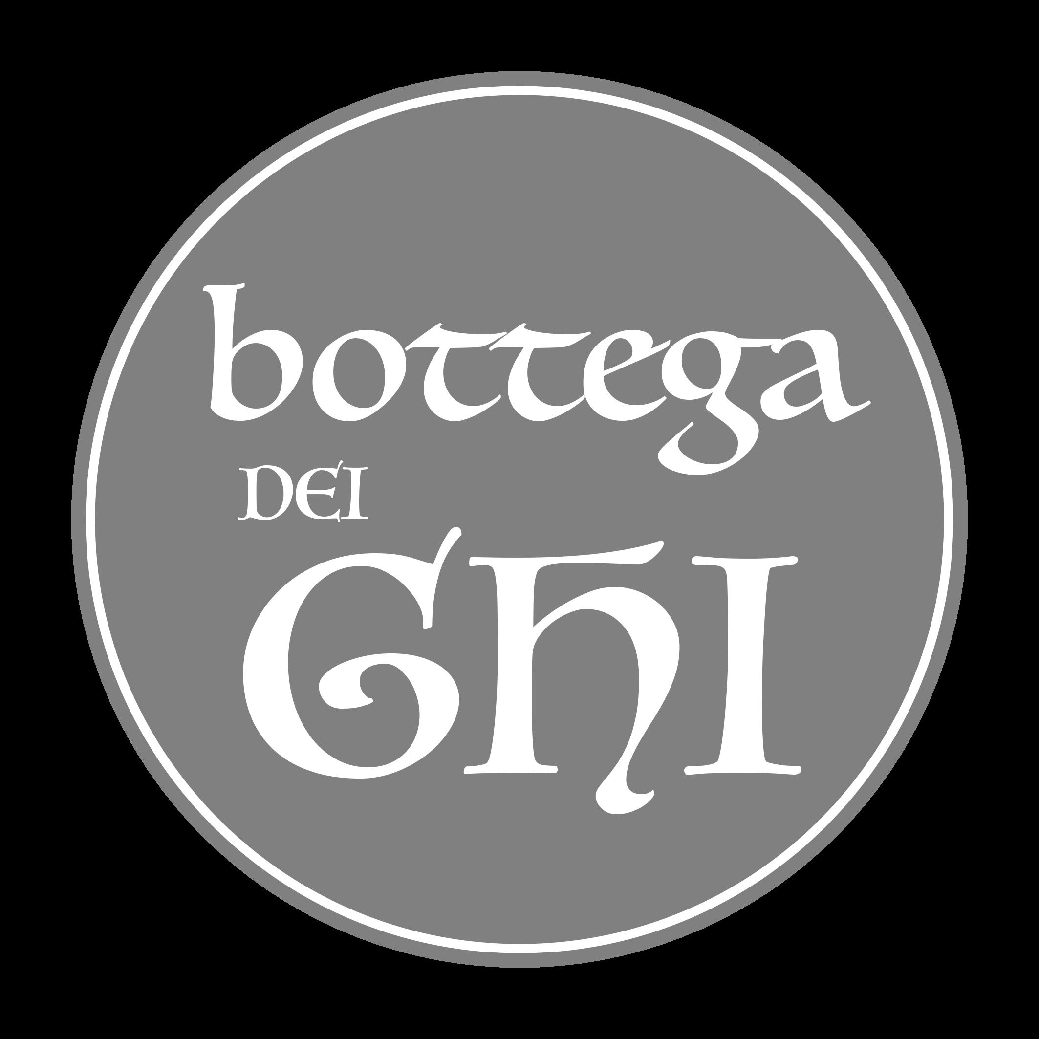 logo GHI