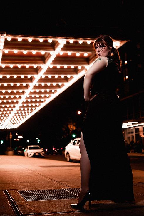 sp dress 1.jpg