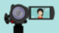 vlog_edited.png