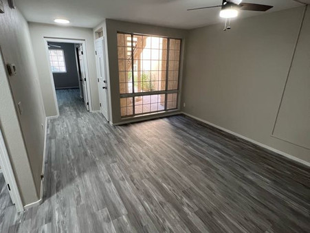 Fully Renovated Condo in Northwest for Rent