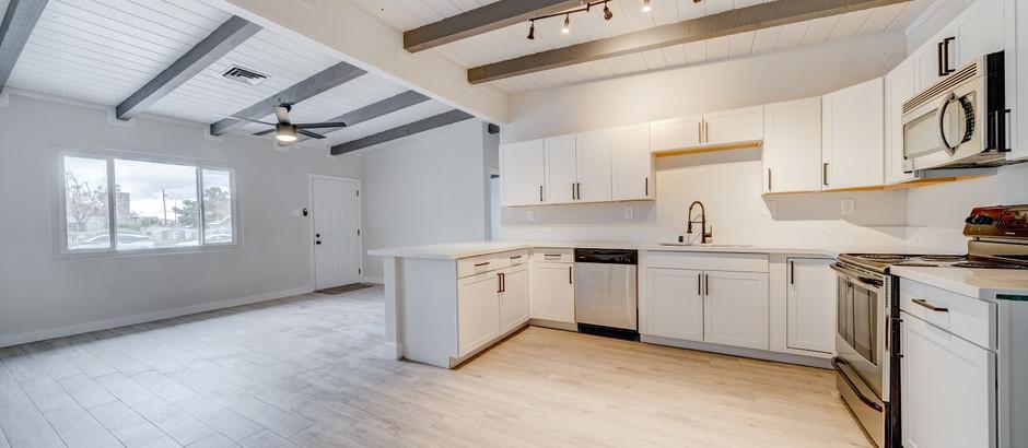 Willard Kitchen.jpg