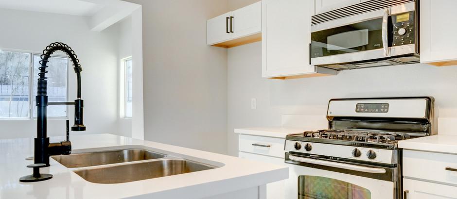 LaBrisa Kitchen.jpg