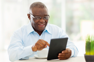 7 Ways Entrepreneurs Are Leveraging Age to Grow Business