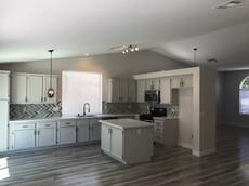 Samoy Kitchen.jpg