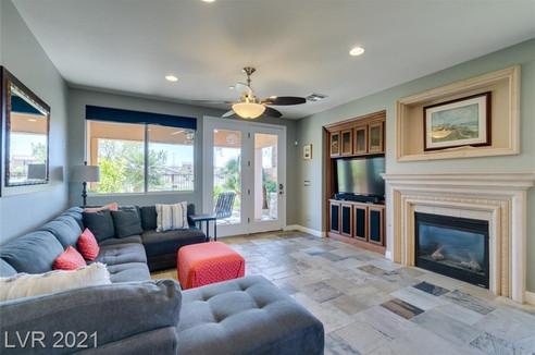 Avenza Living room.jpg