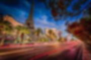 Travel-Las-Vegas-Wallpaper.jpg