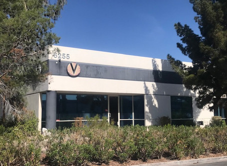 Commercial Deal with Great LTV