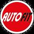 autofit_logo2.png