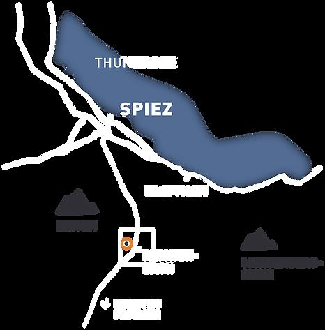 GarageWyssen_Berner_Oberland_de_main.png