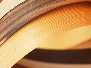 Wood Veneers – More than Meets the Eye