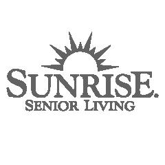 sunrise-senior-living-logo.png