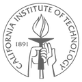 california-institute-of-technology-logo.