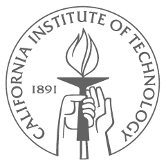 california-institute-of-technology-logo.