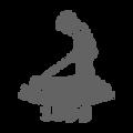 pinehurst-logo.png