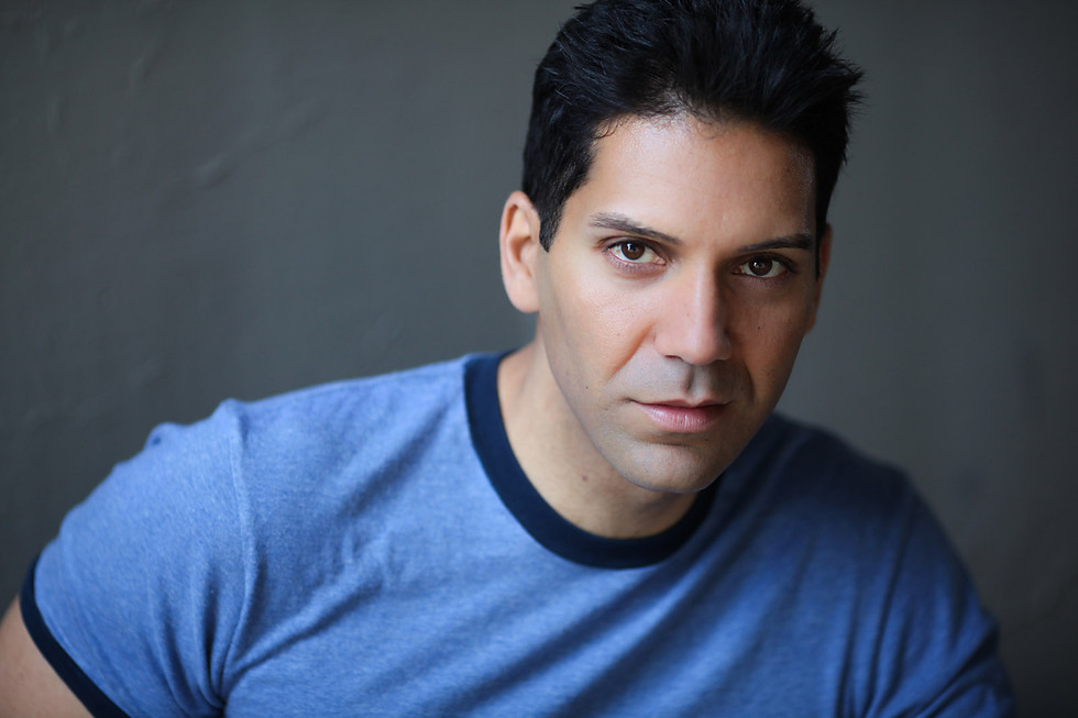 commercial-headshot-photography-andy.jpg