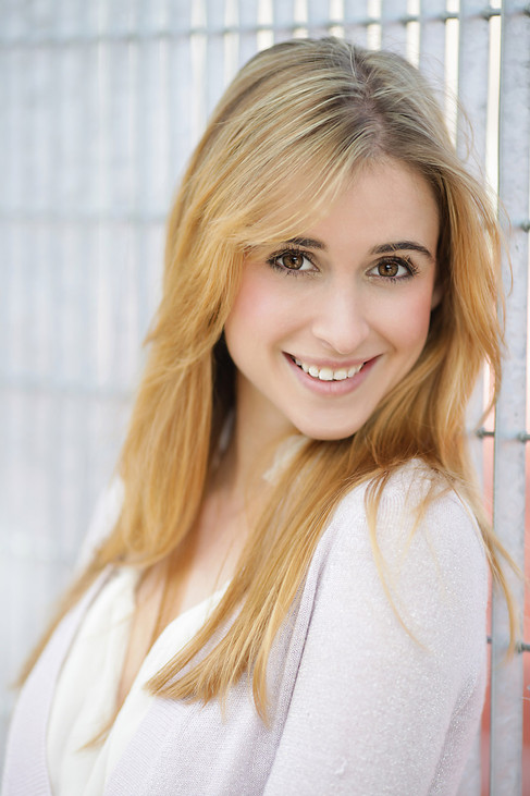commercial-headshot-photography-kelly-5.
