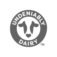 undeniably-dairy-logo.png