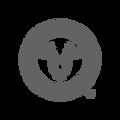 undeniably-dairy-logo.png