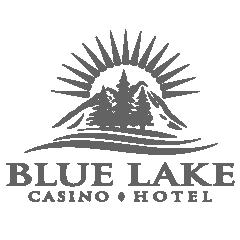 blue-lake-casino-hotel-logo.png
