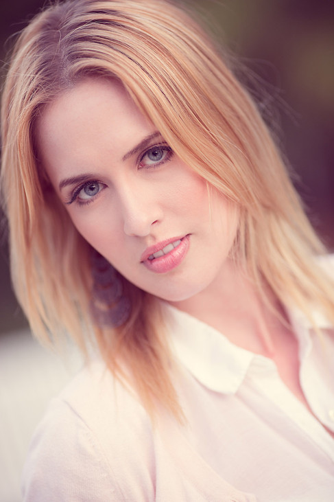 commercial-headshot-photography-model-7.