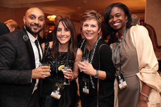 corporate-event-photography-at-ucla-lusk