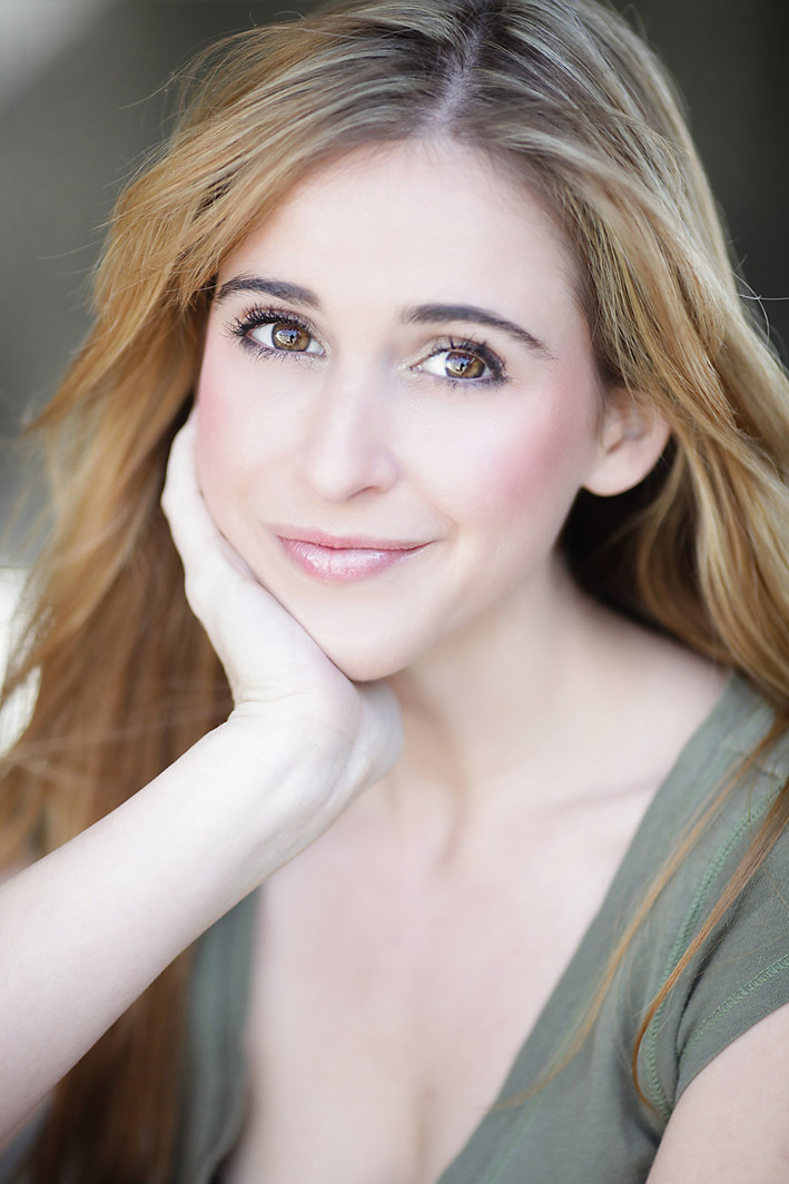commercial-headshot-photography-kelly-4.
