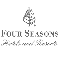 four-seasons-hotel-and-resorts-logo.png