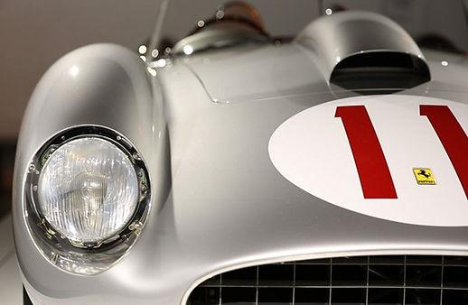 Ferrari-WEB.jpg