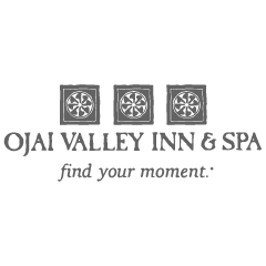 ojal-valley-inn-and-spa-logo.png
