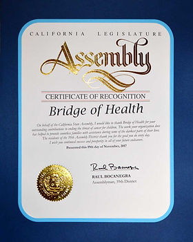 bridge-of-health-california-legislature-