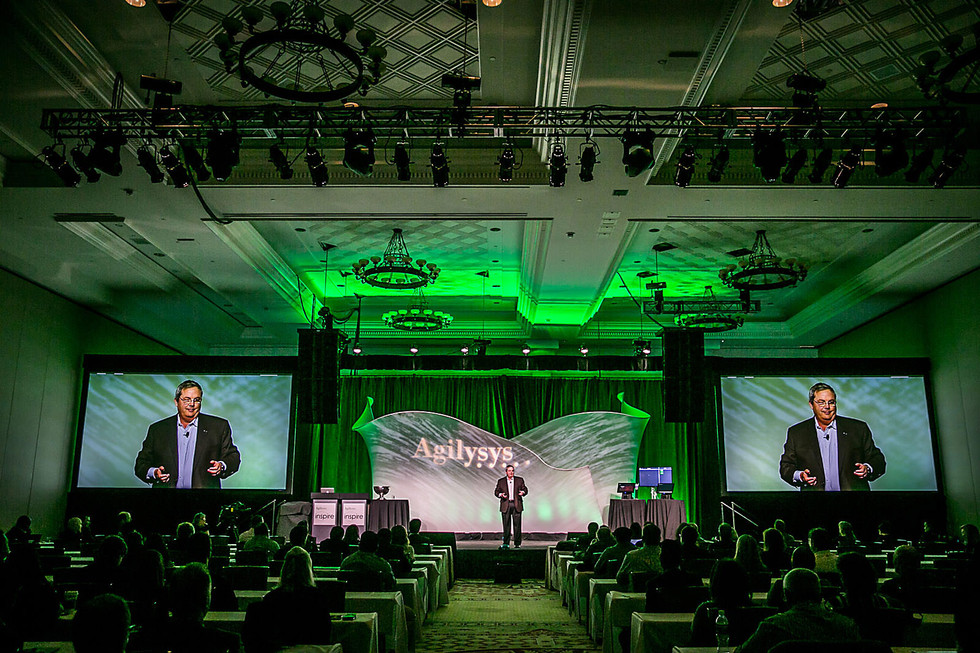 corporate-event-photography-at-inspire-a
