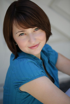 commercial-headshot-photography-kelly-3.