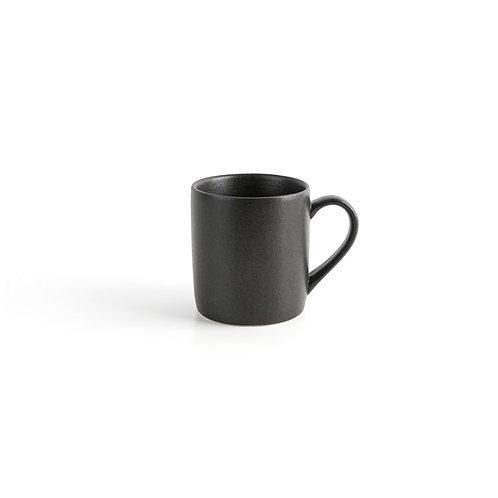 Somma Mug